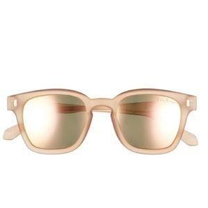 🕶 NWOT Lilly Pulitzer Josie Sunglasses 🕶